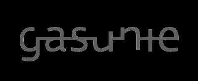 Logo_Gasunie