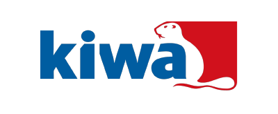Logo_Kiwa
