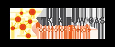 Logo_TKI