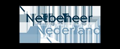 Logo_ Netbeheer
