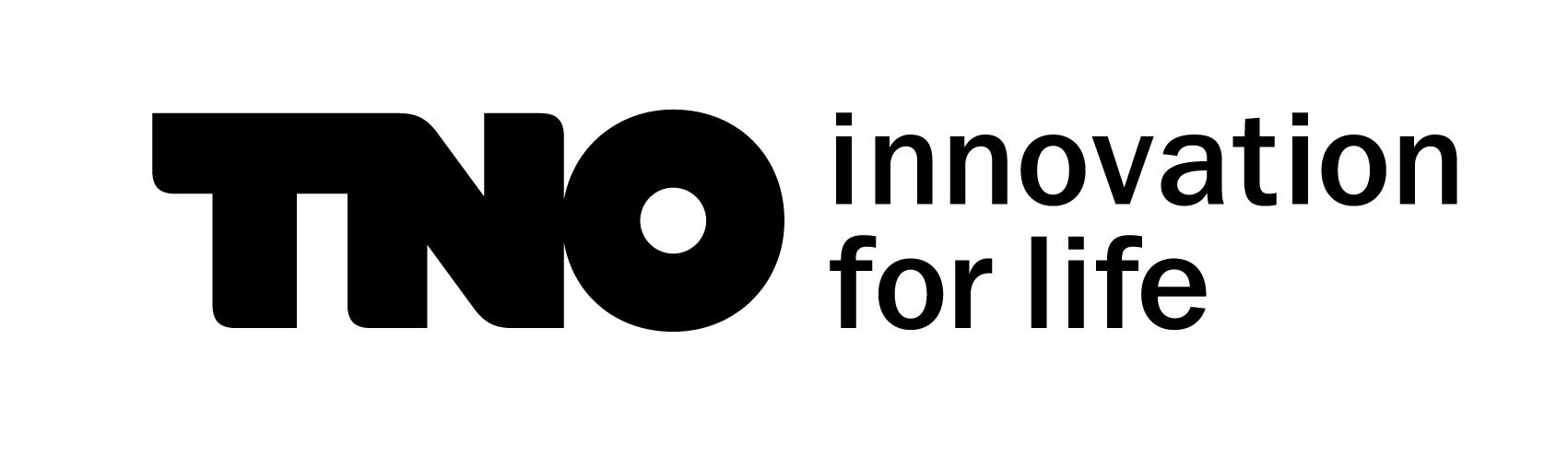 TNO logo
